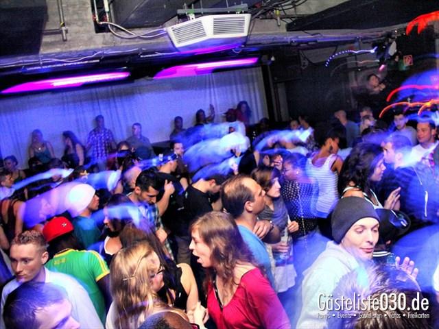 https://www.gaesteliste030.de/Partyfoto #58 2BE Club Berlin vom 17.03.2012