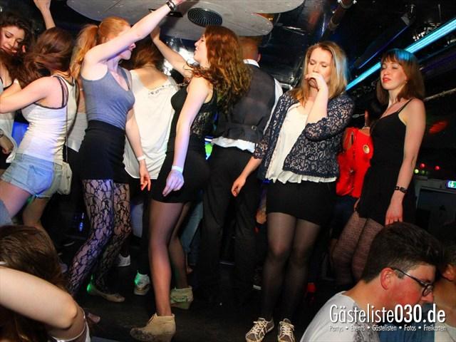 https://www.gaesteliste030.de/Partyfoto #14 Q-Dorf Berlin vom 02.05.2012