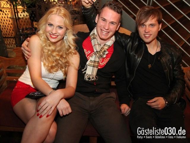 https://www.gaesteliste030.de/Partyfoto #2 Adagio Berlin vom 16.05.2012