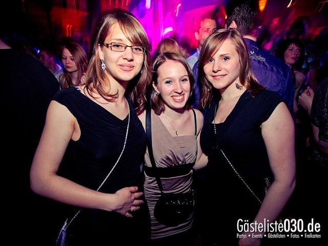 https://www.gaesteliste030.de/Partyfoto #47 Adagio Berlin vom 30.04.2012