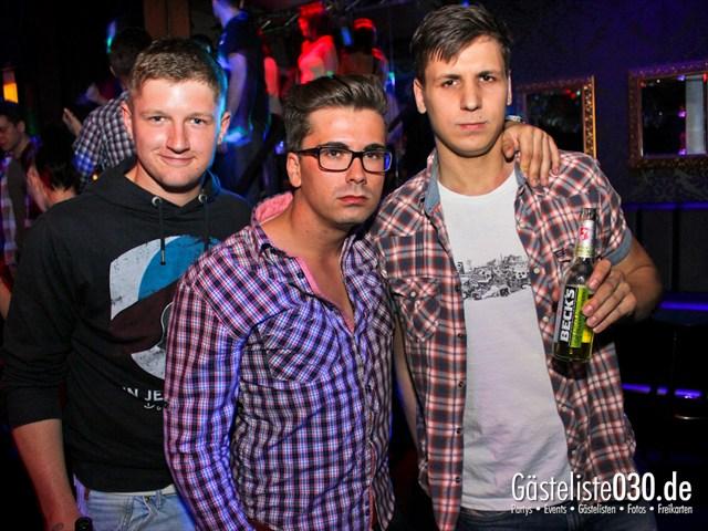 https://www.gaesteliste030.de/Partyfoto #54 Soda Berlin vom 04.05.2012