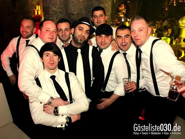 https://www.gaesteliste030.de/Partyfoto #14 Adagio Berlin vom 17.03.2012