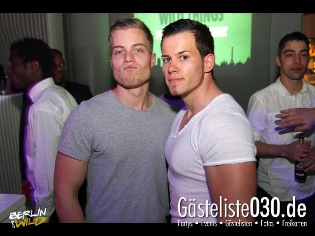 https://www.gaesteliste030.de/Partyfoto #45 E4 Berlin vom 07.04.2012