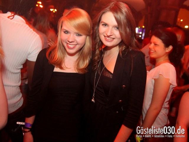 https://www.gaesteliste030.de/Partyfoto #22 Adagio Berlin vom 16.05.2012