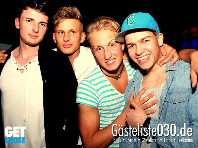 https://www.gaesteliste030.de/Partyfoto #64 Club R8 Berlin vom 30.03.2012