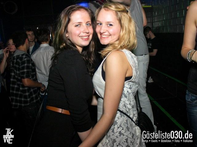 https://www.gaesteliste030.de/Partyfoto #180 Fritzclub Berlin vom 09.04.2012