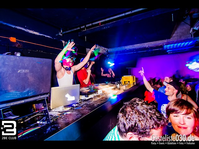 https://www.gaesteliste030.de/Partyfoto #44 2BE Club Berlin vom 04.05.2012