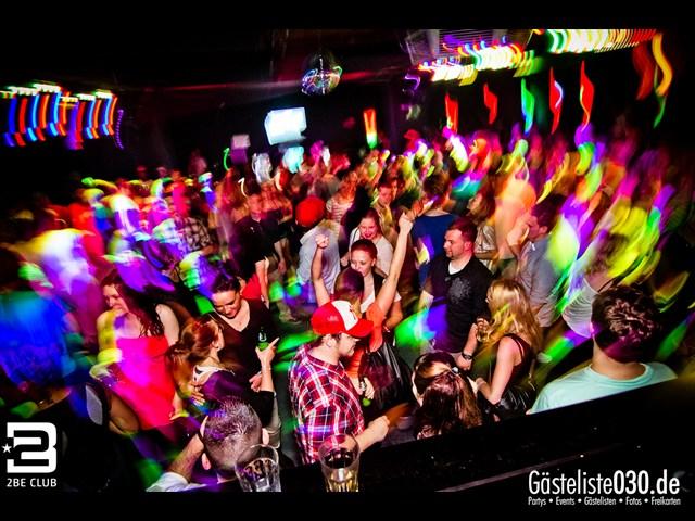 https://www.gaesteliste030.de/Partyfoto #161 2BE Club Berlin vom 05.05.2012