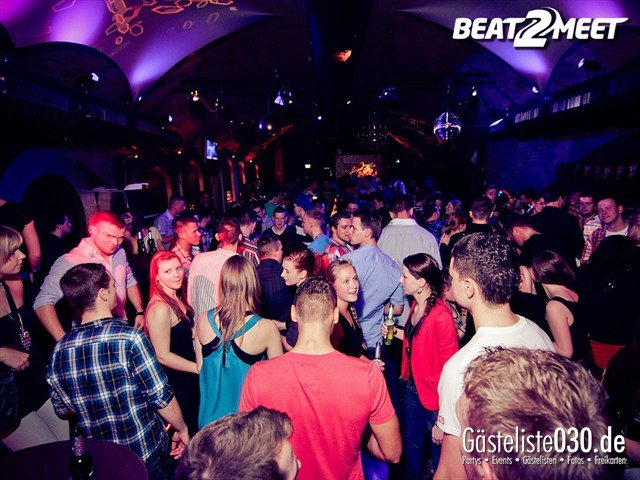 https://www.gaesteliste030.de/Partyfoto #111 Narva Lounge Berlin vom 25.12.2011