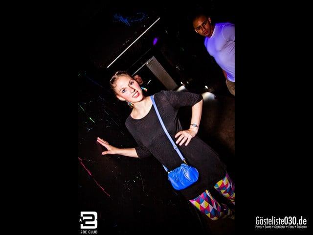 https://www.gaesteliste030.de/Partyfoto #85 2BE Club Berlin vom 05.05.2012