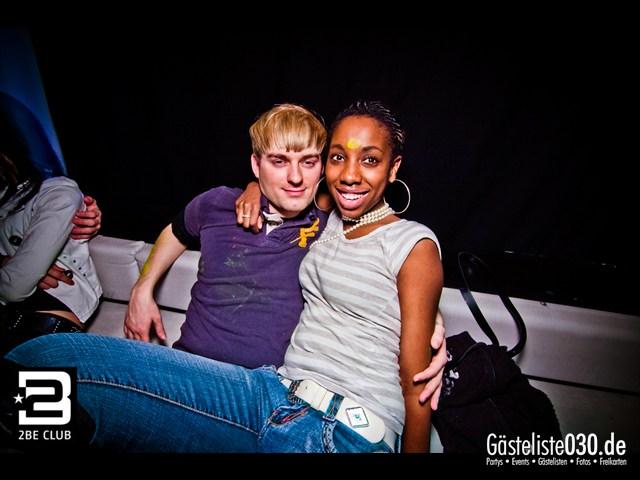 https://www.gaesteliste030.de/Partyfoto #123 2BE Club Berlin vom 11.02.2012