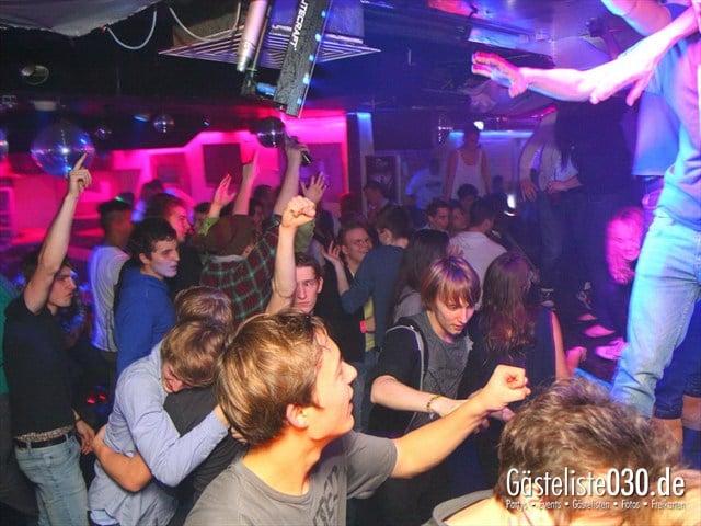 https://www.gaesteliste030.de/Partyfoto #37 Q-Dorf Berlin vom 14.12.2011
