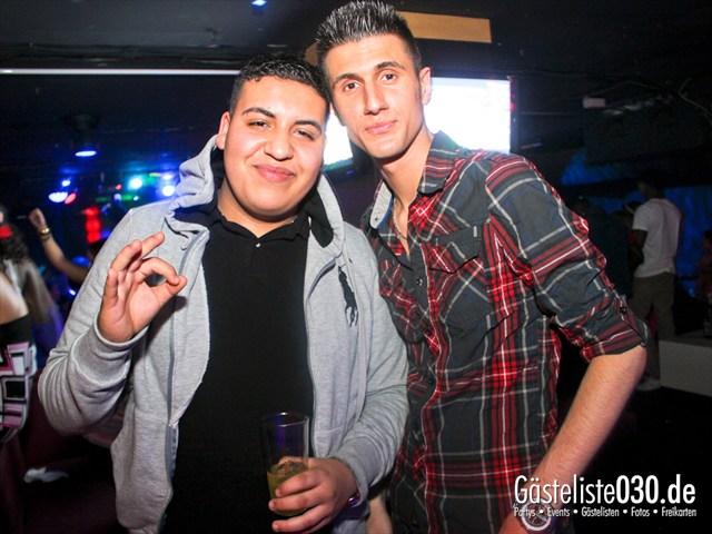 https://www.gaesteliste030.de/Partyfoto #57 Club R8 Berlin vom 28.04.2012
