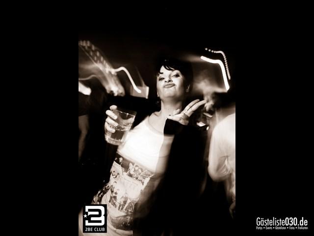 https://www.gaesteliste030.de/Partyfoto #50 2BE Club Berlin vom 17.12.2011