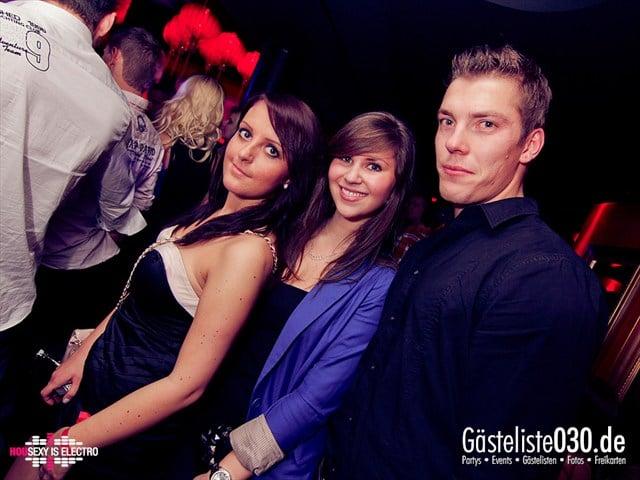 https://www.gaesteliste030.de/Partyfoto #36 China Lounge Berlin vom 16.12.2011