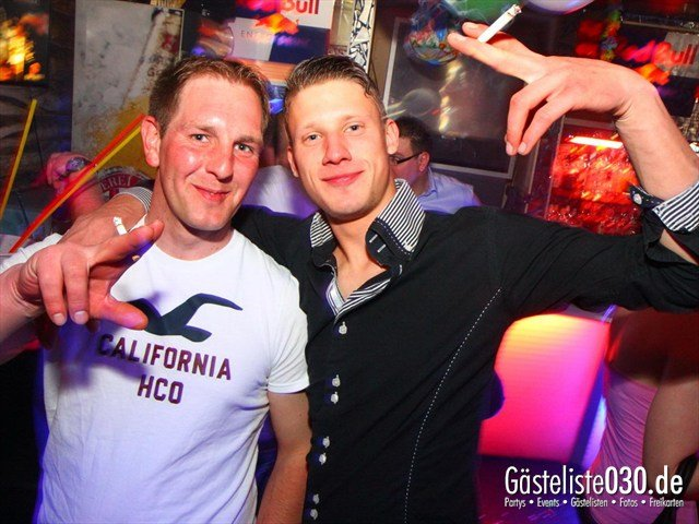 https://www.gaesteliste030.de/Partyfoto #84 Q-Dorf Berlin vom 24.03.2012