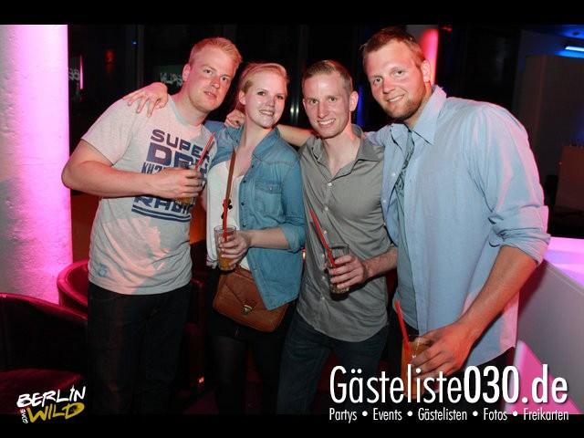 https://www.gaesteliste030.de/Partyfoto #111 E4 Berlin vom 28.04.2012