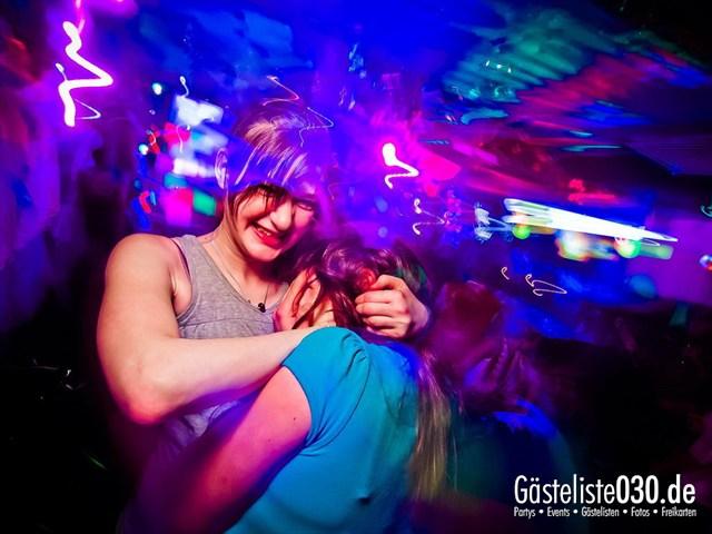 https://www.gaesteliste030.de/Partyfoto #30 Maxxim Berlin vom 30.01.2012