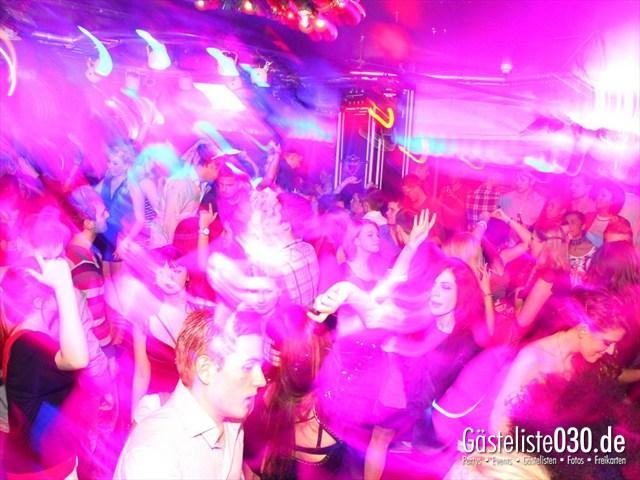 https://www.gaesteliste030.de/Partyfoto #35 Maxxim Berlin vom 26.12.2011