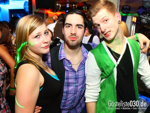 https://www.gaesteliste030.de/Partyfoto #159 Q-Dorf Berlin vom 29.02.2012