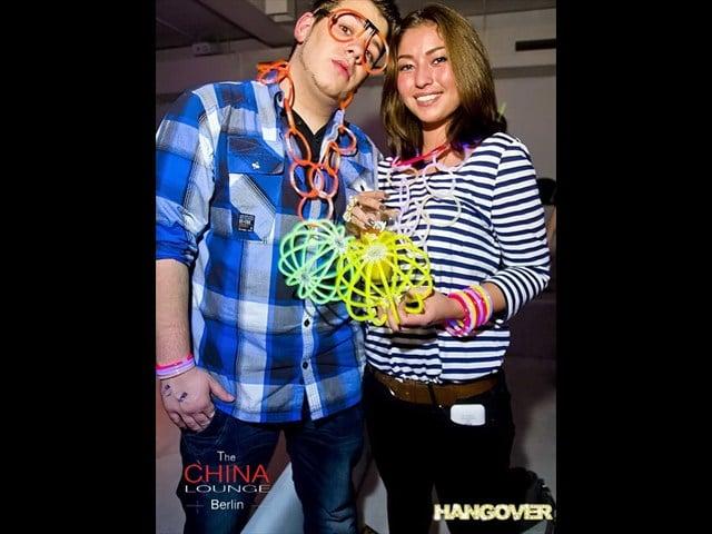https://www.gaesteliste030.de/Partyfoto #68 China Lounge Berlin vom 10.12.2011