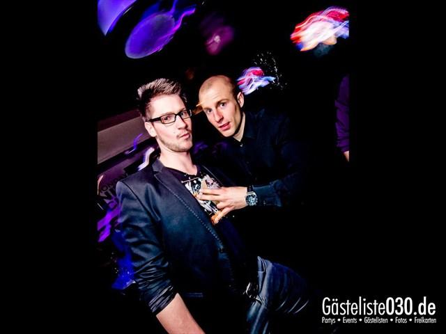 https://www.gaesteliste030.de/Partyfoto #7 Maxxim Berlin vom 10.03.2012
