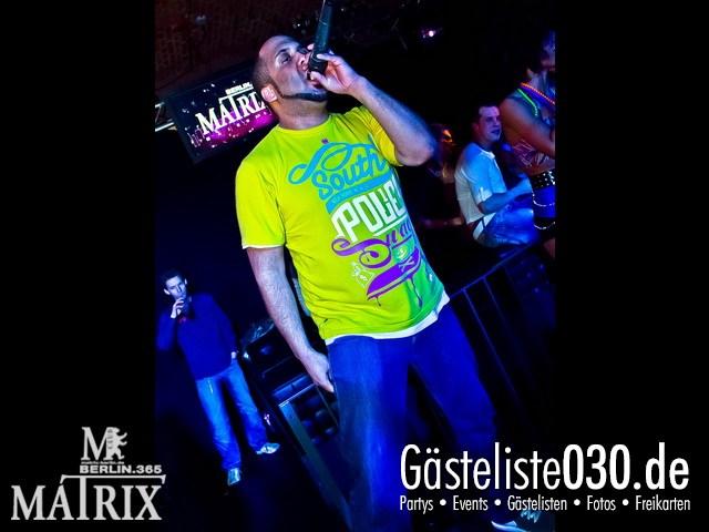 https://www.gaesteliste030.de/Partyfoto #28 Matrix Berlin vom 04.02.2012