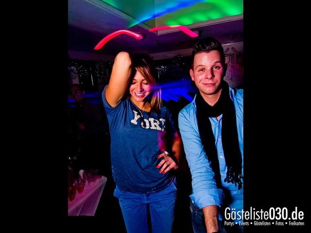https://www.gaesteliste030.de/Partyfoto #23 Maxxim Berlin vom 02.01.2012