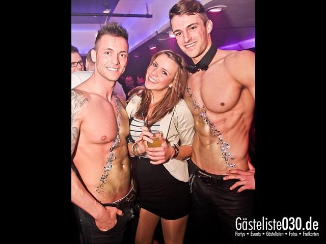 https://www.gaesteliste030.de/Partyfoto #2 Maxxim Berlin vom 25.02.2012