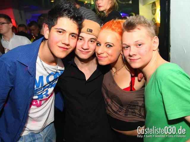 https://www.gaesteliste030.de/Partyfoto #141 Q-Dorf Berlin vom 11.02.2012