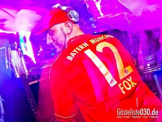 https://www.gaesteliste030.de/Partyfoto #33 Q-Dorf Berlin vom 21.03.2012
