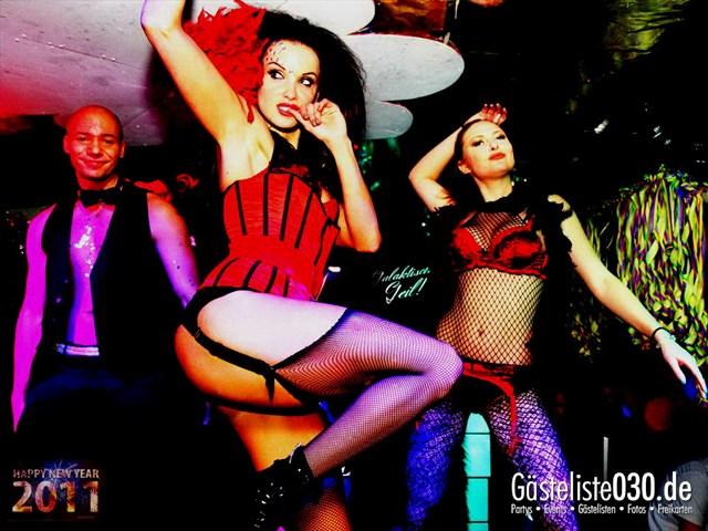 https://www.gaesteliste030.de/Partyfoto #27 Q-Dorf Berlin vom 31.12.2011