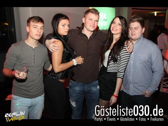 https://www.gaesteliste030.de/Partyfoto #113 E4 Berlin vom 14.01.2012
