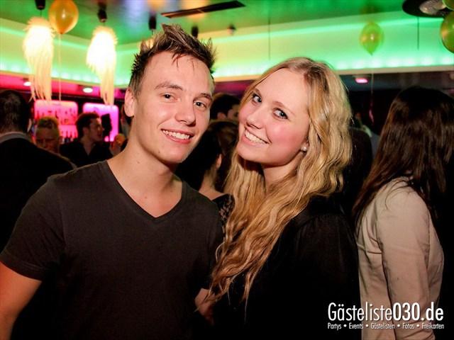https://www.gaesteliste030.de/Partyfoto #79 Maxxim Berlin vom 09.12.2011