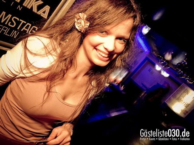 https://www.gaesteliste030.de/Partyfoto #15 Q-Dorf Berlin vom 20.12.2011