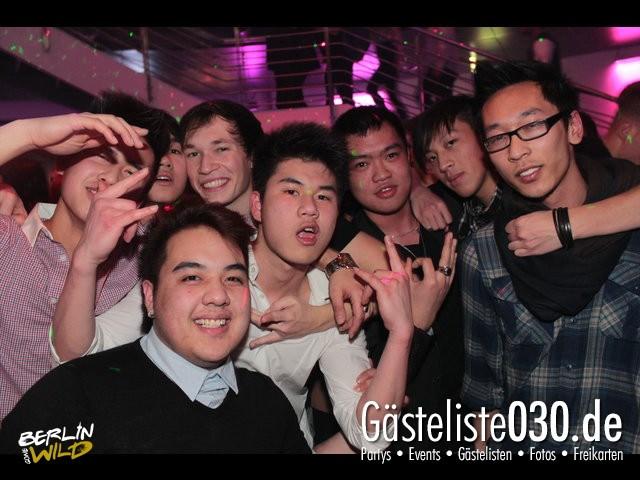 https://www.gaesteliste030.de/Partyfoto #53 E4 Berlin vom 04.02.2012