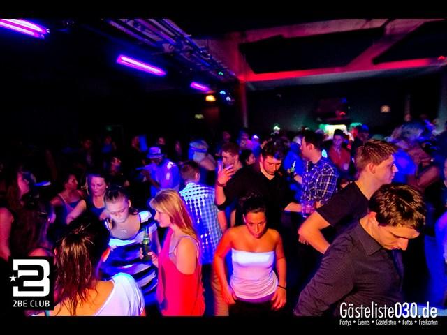 https://www.gaesteliste030.de/Partyfoto #143 2BE Club Berlin vom 17.12.2011