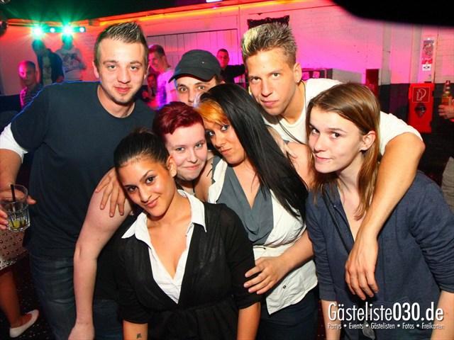 https://www.gaesteliste030.de/Partyfoto #207 Q-Dorf Berlin vom 05.05.2012
