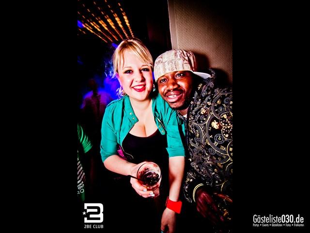 https://www.gaesteliste030.de/Partyfoto #180 2BE Club Berlin vom 11.02.2012