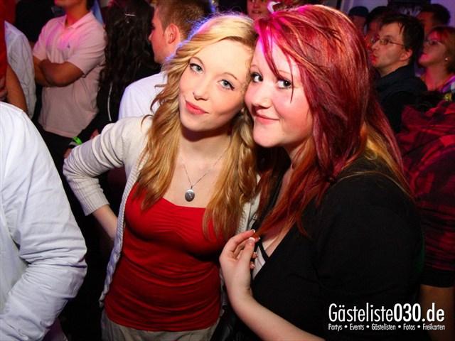 https://www.gaesteliste030.de/Partyfoto #8 Q-Dorf Berlin vom 07.01.2012