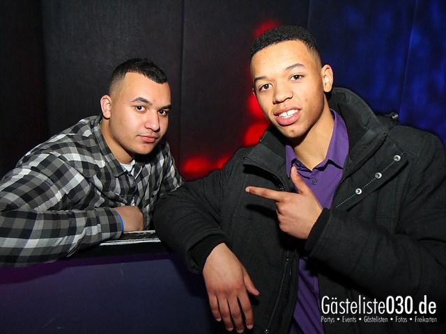 https://www.gaesteliste030.de/Partyfoto #56 Club R8 Berlin vom 11.02.2012