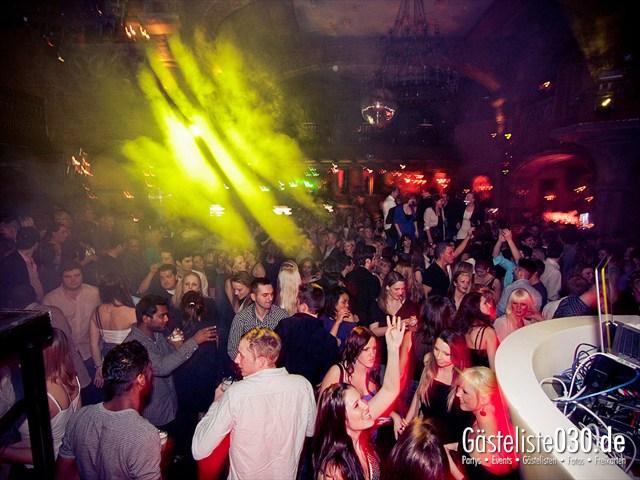 https://www.gaesteliste030.de/Partyfoto #12 Adagio Berlin vom 02.03.2012