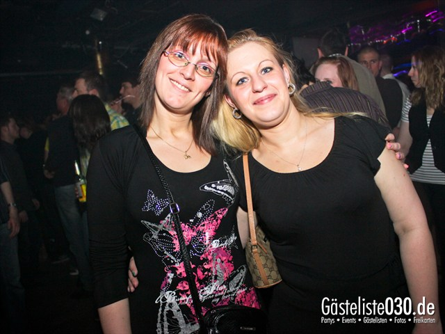 https://www.gaesteliste030.de/Partyfoto #42 Kulturbrauerei Berlin vom 08.04.2012