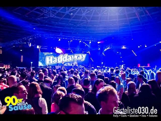 https://www.gaesteliste030.de/Partyfoto #142 Velodrom Berlin vom 04.02.2012