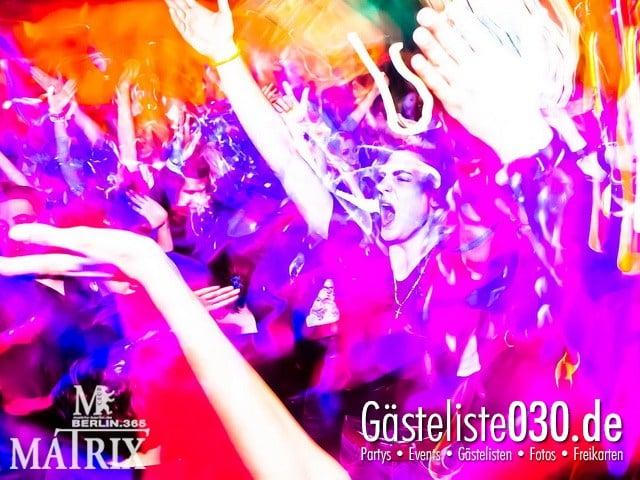 https://www.gaesteliste030.de/Partyfoto #1 Matrix Berlin vom 30.12.2011
