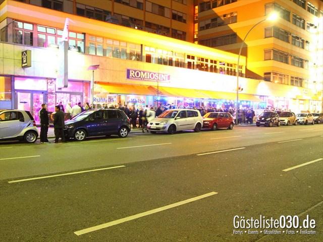 https://www.gaesteliste030.de/Partyfoto #2 Q-Dorf Berlin vom 04.04.2012