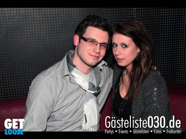 https://www.gaesteliste030.de/Partyfoto #17 Club R8 Berlin vom 10.02.2012