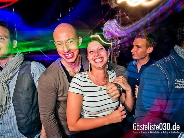 https://www.gaesteliste030.de/Partyfoto #58 Maxxim Berlin vom 09.03.2012