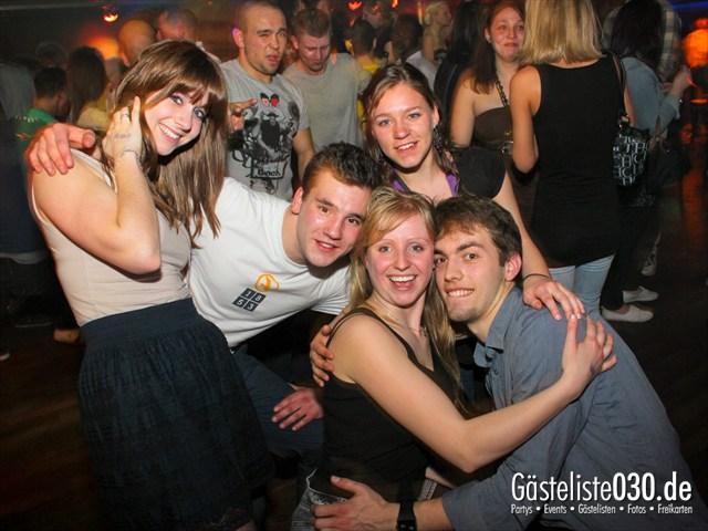 https://www.gaesteliste030.de/Partyfoto #35 Soda Berlin vom 20.04.2012