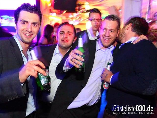 https://www.gaesteliste030.de/Partyfoto #162 Q-Dorf Berlin vom 29.02.2012